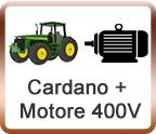 cardano-+-motore-400v.jpg