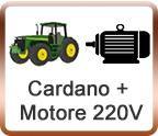 cardano-+-motore.jpg