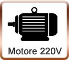 motore-220v.jpg